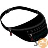 Reebok Övtáska Le waistbag W50929