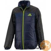 Adidas Kabát Yb j padd jkt W54478
