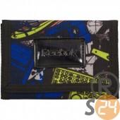 Reebok Pénztárca Lg wallet W55075