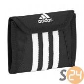 Adidas Pénztárca 3s ess wallet W56981