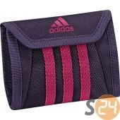 Adidas Pénztárca 3s ess wallet W56982