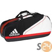 Adidas Tenisz táskák Tennis rb m W58026