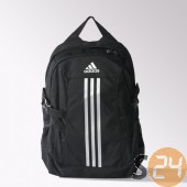 Adidas Hátizsák Bp power ii W58466