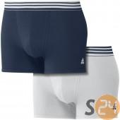 Adidas Sport fehérnemű Ess boxer 2pack W60937