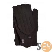 Adidas PERFORMANCE w ess gloves Kesztyű W64410