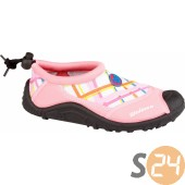 Waimea roz gyerek vízicipő sc-20613