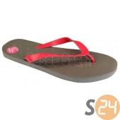 Waimea grr női strandpapucs sc-20863