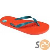 Waimea ros női strandpapucs sc-20871