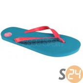 Waimea smf női strandpapucs sc-20879