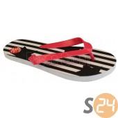 Waimea zwf gyerek strandpapucs sc-20916