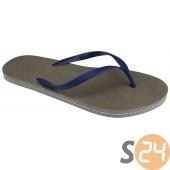 Waimea grm férfi strandpapucs sc-20983