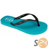 Waimea gyerek strandpapucs, kék sc-20944