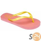 Waimea gyerek strandpapucs, pink sc-20923