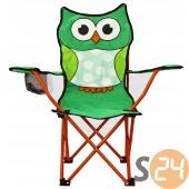 Abbey owl gyerek kempingszék sc-21397