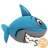 Waimea shark neoprén amerikai focilabda sc-22001