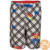 Waimea here comes the summer junior boardshort, kék sc-21293
