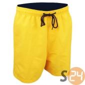 Waimea junior úszónadrág, sárga sc-21328