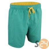 Waimea junior úszónadrág, zöld sc-21335