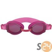 Waimea gyerek úszószemüveg, pink sc-21219