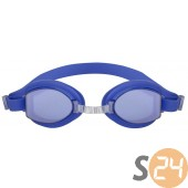 Waimea gyerek úszószemüveg, kék sc-21220