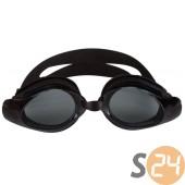 Waimea felnőtt úszószemüveg sc-21221