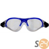 Waimea total view gyerek úszószemüveg, kék sc-21222