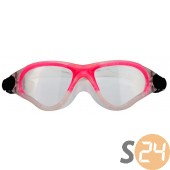 Waimea total view gyerek úszószemüveg, pink sc-21223