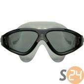 Waimea total view felnőtt úszószemüveg sc-21224