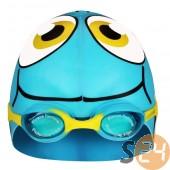 Waimea junior úszószett, kék sc-21240