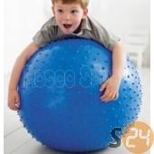 Weplay érzékelő labda sc-12571
