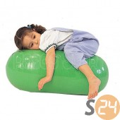 Weplay roll-labda sc-12578