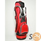 Wilson prostaff cart golf bag 09 Golftaska WGB930100-RDWH