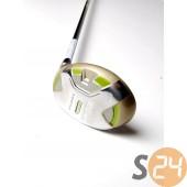 Wilson lady p/staff lcg hybrid 5 Golfütő WGD112100