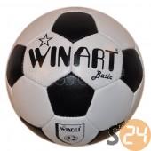 Winart basic bőr focilabda sc-7941
