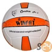 Winart contra röplabda, narancs sc-7964
