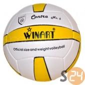 Winart contra röplabda, sárga sc-7965
