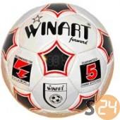 Winart forward focilabda, piros sc-7949
