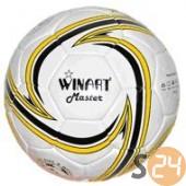 Winart master focilabda, fehér sc-7950