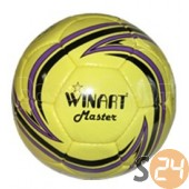Winart master focilabda, sárga sc-7951