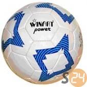 Winart power focilabda, kék sc-7946