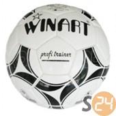 Winart profi trainer focilabda sc-7959
