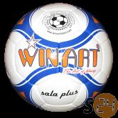 Winart sala plus futsal labda sc-13881