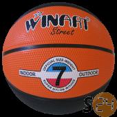 Winart street kosárlabda, 7 sc-7975