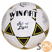 Winart talent light focilabda, 4 sc-7958