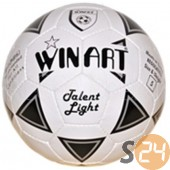 Winart talent light focilabda, 5 sc-7957