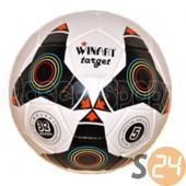 Winart target focilabda sc-7945
