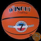 Winart tradition kosárlabda, 7 sc-7972