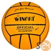 Winart wp-3 junior vízilabda sc-7978