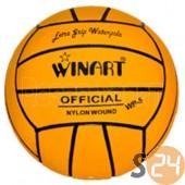 Winart wp-5 férfi vízilabda sc-7976