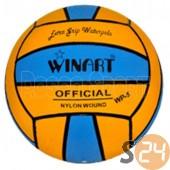 Winart wp-5 férfi vízilabda, csíkos sc-7980